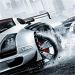 NEED FOR SPEED Shift Cheats