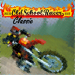 Old School Racer Classic Free