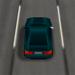 Traffic Race 3D