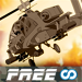 Combat Helicopter Free