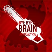 BBB: App-ocalypse