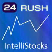 IntelliStocks