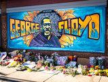 Vedetele din toată lumea reacţionează după moartea lui George Floyd