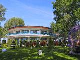 Alege cazare Delta Dunării şi te vei încărca cu energie şi voie bună !