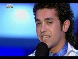 """Valentin Dinu, de la """"Romanii au talent"""", canta alaturi de Holograf (Video)"""