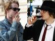 Macaulay Culkin a renunţat la actorie şi trăieşte în Paris
