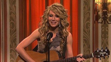 Gwyneth ca Taylor Swift