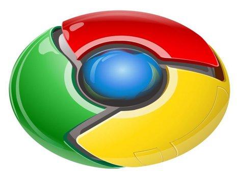 11 trucuri pentru a naviga mai bine cu Chrome