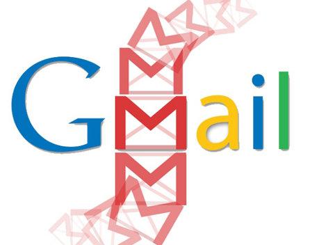 De acum, Gmail poate fi accesat si offline