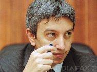 Dan Diaconescu, preşedintele României - NU