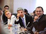 Vrei să fie Dan Diaconescu preşedintele României?