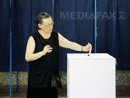VOT  - da