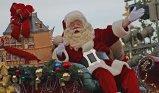 Tu mai crezi în Moş Crăciun?