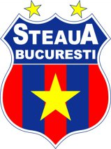 Intră Steaua în grupele Ligii Campionilor?