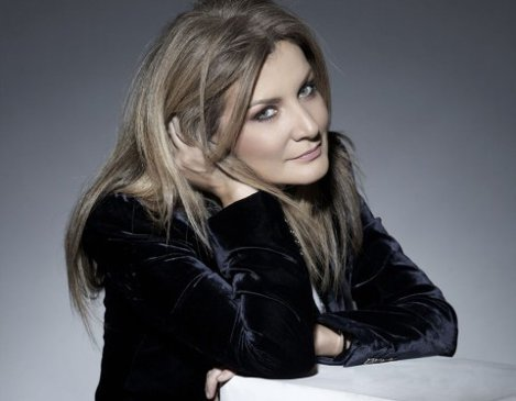 Irina Shrotter