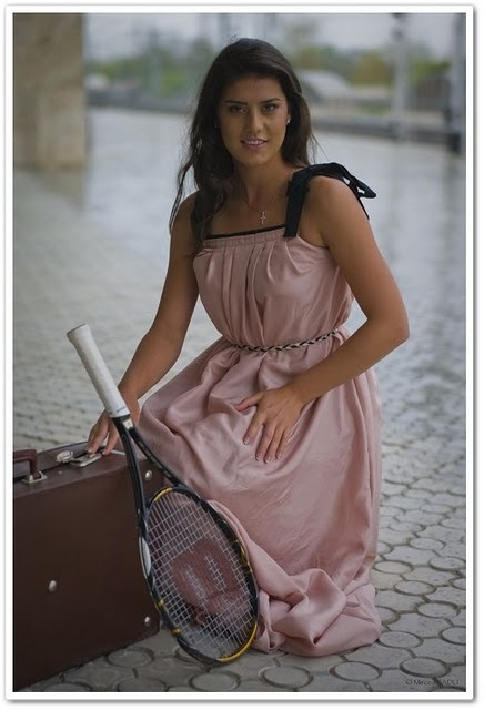 Sorana Carstea