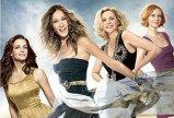 Top 10: Filme pentru femei