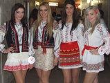 Ce alegi? Moldoveanca, ardeleanca, olteanca...