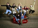 Despre CouchSurfing sau cum sa calatoresti aproape gratis