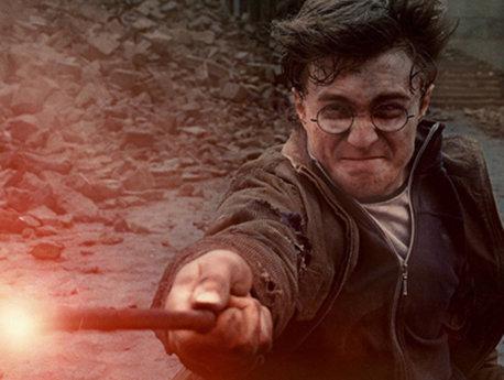 Nu ratati turul Harry Potter din Londra!