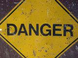 Unde sa nu mergi in vacanta - locuri deosebit de periculoase