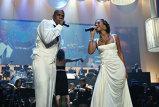 Nunti celebre din ultimii 10 ani