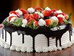13 reţete de tort cu ciocolată