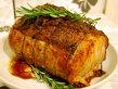 REŢETE FRIPTURĂ DE PORC: 12 reţete pentru friptură de porc