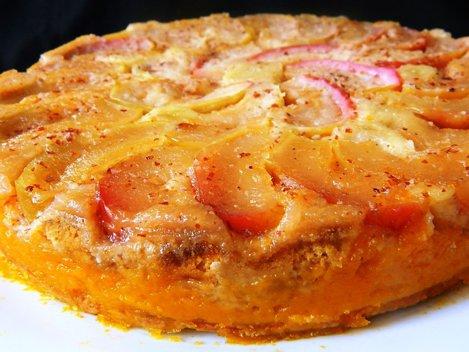 Reţete plăcintă cu dovleac: 12 reţete pentru plăcintă cu dovleac