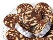REŢETE SALAM DE BISCUIŢI: 10 reţete pentru salam de biscuiţi