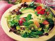 Reţete cu avocado: 12 reţete cu avocado
