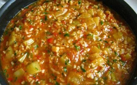 recipe: ghiveci de legume jamila [33]