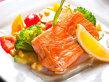 Reţete peşte: 12 reţete de peşte la cuptor