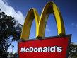 De ce a decis McDonald's să renunţe la ketchup-ul Heinz, după 40 de ani!