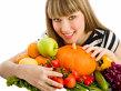 Ce alimente ar trebui să mănânci şi în ce zi?