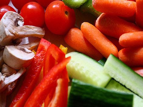 cele mai bune varză de mâncare pentru pierderea în greutate)
