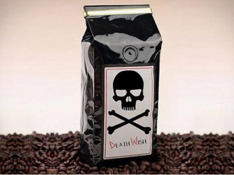 cea mai tare cafea
