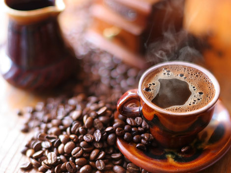 7 lucruri îngrijorătoare despre cafeină