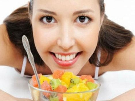 7 alimente care ar trebui consumate în fiecare zi
