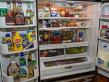 10 alimente pe care nu ar trebui să le păstrezi în frigider