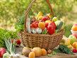 Dieta anticancer - ce alimente trebuie să consumi