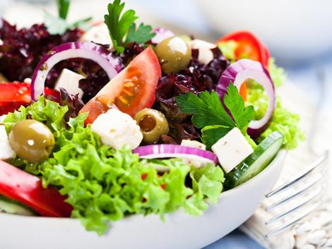 Ce dezavantaje ai dacă eşti vegetarian
