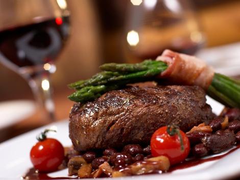 Alimente sănătoase care ar trebui să facă parte din alimentaţia ta