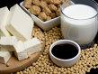 7 beneficii ale laptelui de soia