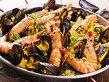 10 trucuri culinare de folosit în bucătărie