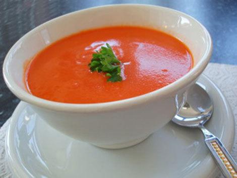 Dieta cu supă - cum slăbeşti uşor în 10 zile