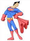 Vis erou. Ce înseamnă când visezi erou