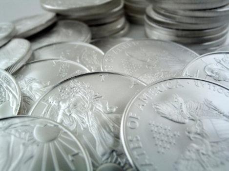 Vis argint. Ce înseamnă când visezi argint