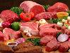 Vis carne. Ce înseamnă când visezi carne