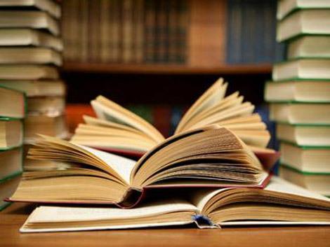 Vis carte. Ce înseamnă când visezi carte